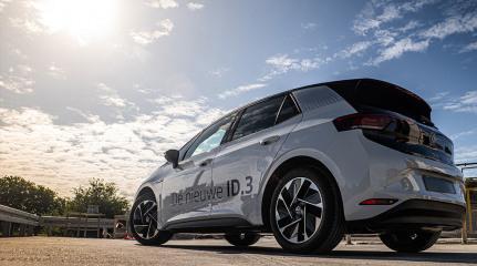 elektrisch-rijden-id-3-2