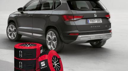 onze-merken-seat-banden-service
