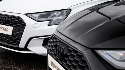 Audi-A3-muntstad-TM5