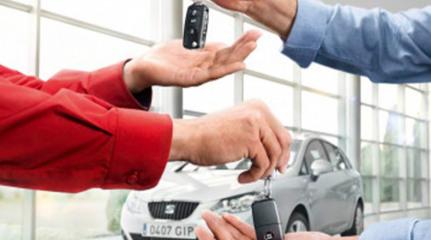 onze-merken-seat-mobiliteitsservice