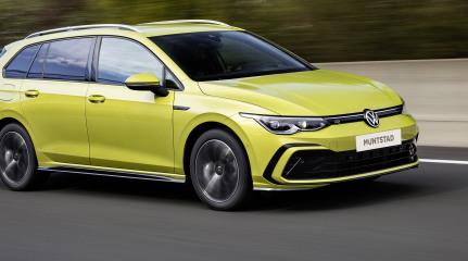 Volkswagen-Golf-Variant-Muntstad-Business-Center-6-5
