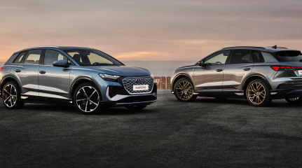 Audi-Q4-e-Tron-Muntstad-Business-Center-6-4