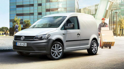 https://axynoohcto.cloudimg.io/crop/431x240/n/https://s3.eu-central-1.amazonaws.com/muntstad-nl/09/201908-volkswagen-caddy-06.jpg?v=1-0