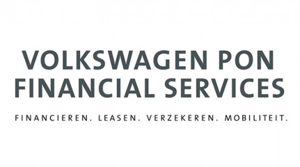 Muntstad_financiële diensten