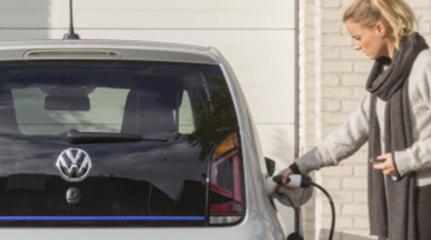 elektrisch-rijden-veelgestelde-vragen