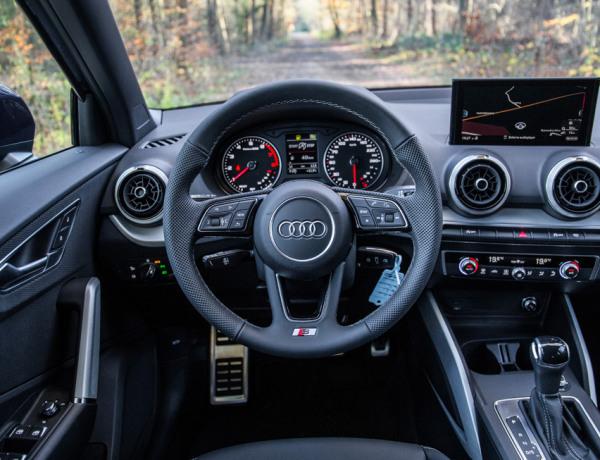 TM4-Audi-Q2-Muntstad