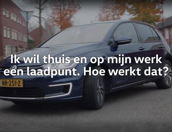 20190913_hoe werkt elektrisch rijden_thuis opladen video-BDY