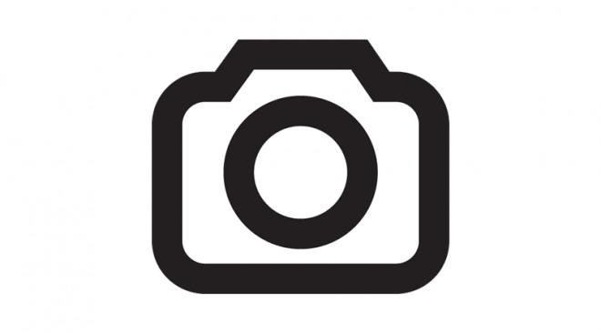https://axynoohcto.cloudimg.io/crop/660x366/n/https://objectstore.true.nl/webstores:muntstad-nl/01/201909-vw-iq-drive-up.jpg?v=1-0