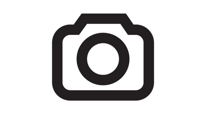 https://axynoohcto.cloudimg.io/crop/660x366/n/https://objectstore.true.nl/webstores:muntstad-nl/01/caddy-avatar.png?v=1-0