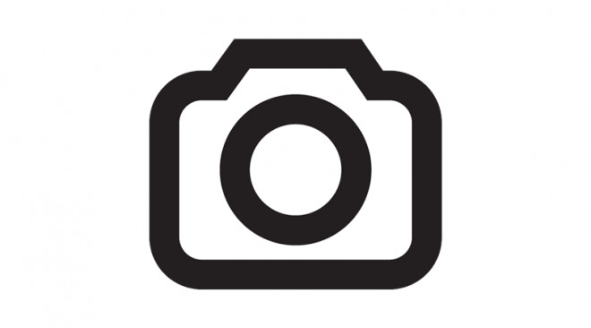 https://axynoohcto.cloudimg.io/crop/660x366/n/https://objectstore.true.nl/webstores:muntstad-nl/04/201909-vw-iq-drive-t-roc-style.jpg?v=1-0