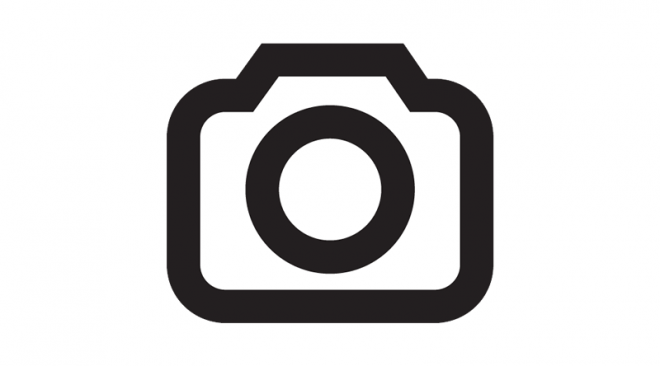 https://axynoohcto.cloudimg.io/crop/660x366/n/https://objectstore.true.nl/webstores:muntstad-nl/08/leon-sportcourer-avatar.png?v=1-0