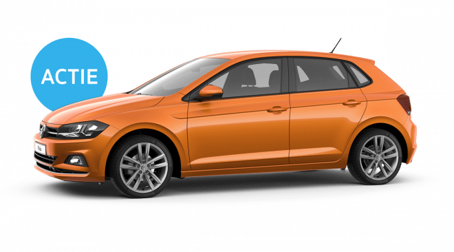 https://axynoohcto.cloudimg.io/crop/660x366/n/https://s3.eu-central-1.amazonaws.com/muntstad-nl/01/2005-vw-private-lease-polo-actie-01.png?v=1-0