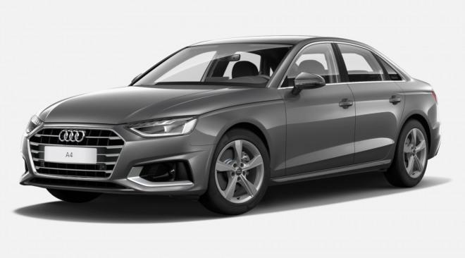 201909-Audi-A4-Editions-06.jpg