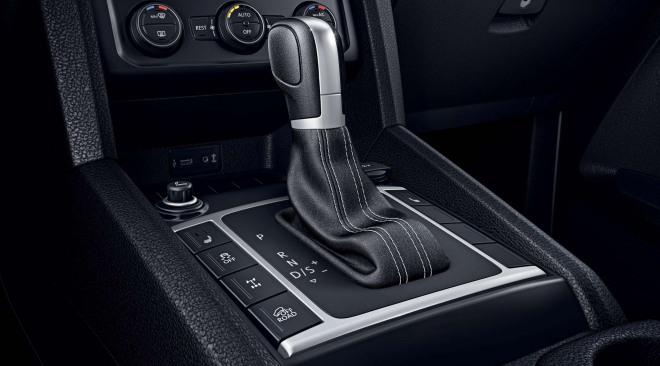 201909-Volkswagen-AmarokPC-12.jpg