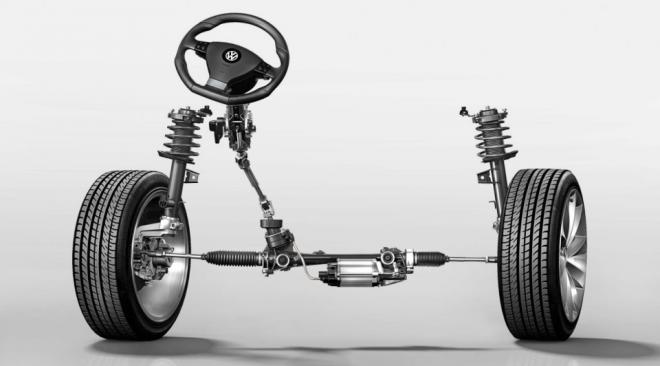 201909-Volkswagen-Multivan6.1-05.png