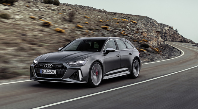 Audi kopen bij Muntstad. Bekijk onze voorraad.