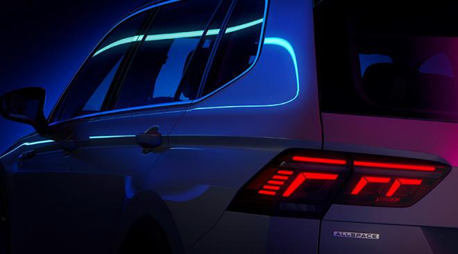 Volkswagen_tiguan_nieuw