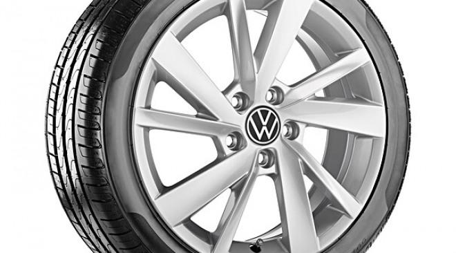 2004-VW-acties-accessoires-06.jpg