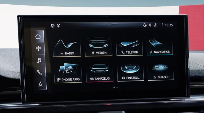 https://axynoohcto.cloudimg.io/crop/660x366/n/https://s3.eu-central-1.amazonaws.com/muntstad-nl/02/201908-audi-a4-limousine-11.jpg?v=1-0