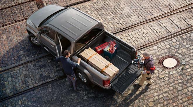 201909-Volkswagen-AmarokPC-16.jpg