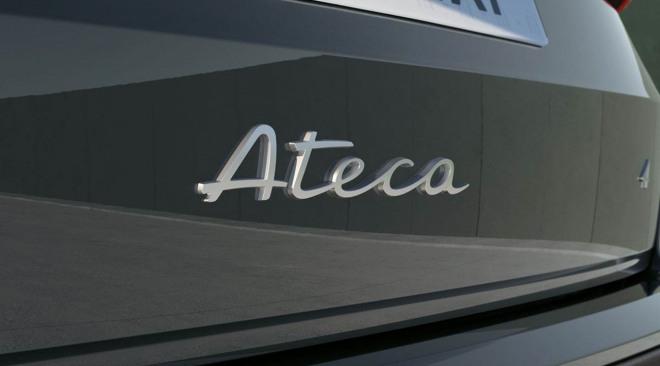 2009-seat-ateca-012.jpg