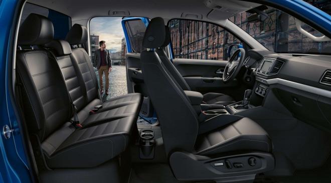 201909-Volkswagen-AmarokPC-06.jpg
