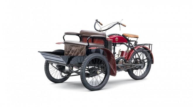 https://axynoohcto.cloudimg.io/crop/660x366/n/https://s3.eu-central-1.amazonaws.com/muntstad-nl/03/the-lw-three-wheeler-1-16-9-1.jpg?v=1-0