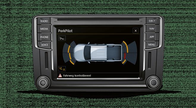 201909-Volkswagen-AmarokPC-09.png
