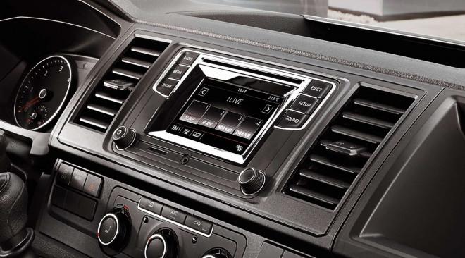 201909-Volkswagen-AmarokPC-22.jpg