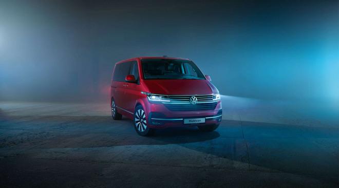 201909-Volkswagen-Multivan6.1-01.jpg
