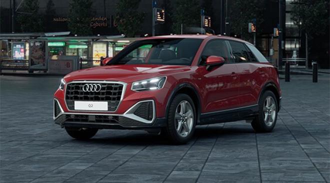 Audi-Q2-edition-header.jpg