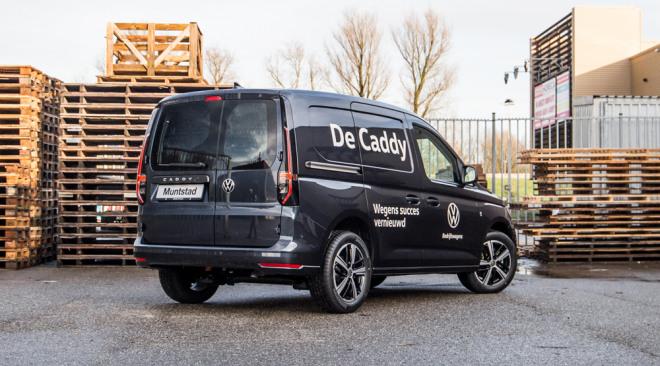 caremail1-Volkswagen-Caddy-Muntstad