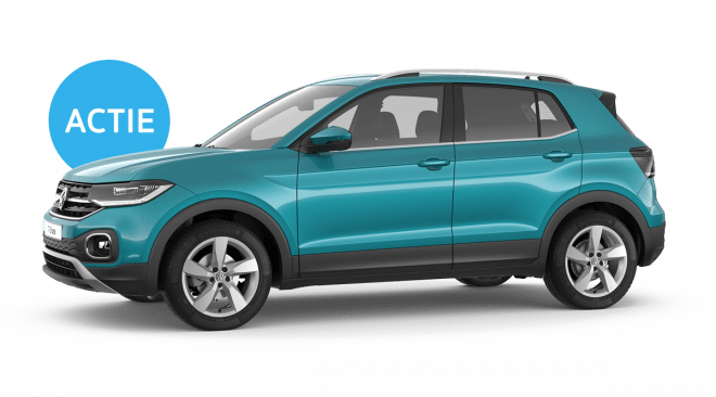 https://axynoohcto.cloudimg.io/crop/660x366/n/https://s3.eu-central-1.amazonaws.com/muntstad-nl/05/2005-vw-private-lease-t-cross-actie-01.png?v=1-0