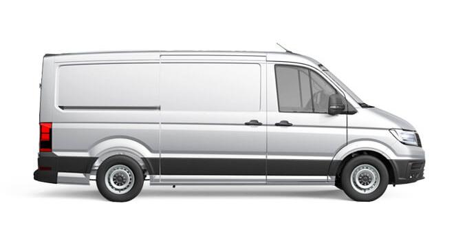 2102-vw-bedrijfswagens-crafter-thumb.jpg