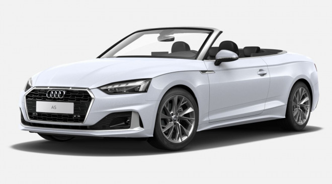 a5cabrio-launch-edition-business.jpg