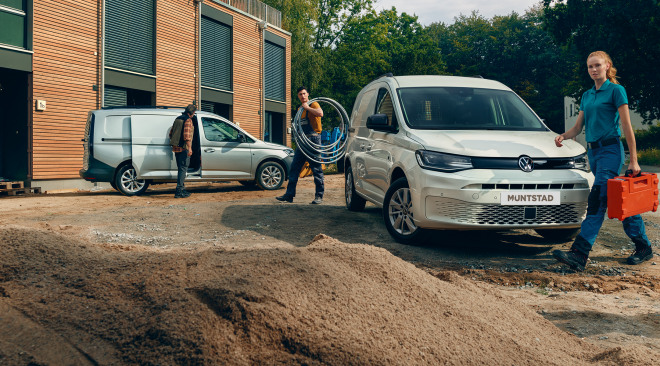 Volkswagen Bedrijfswagens_Dik Voor Mekaar