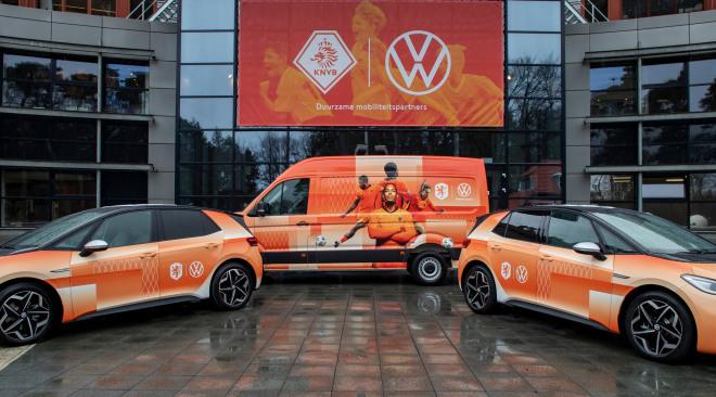 Volkswagen-ID3-EK-Testrit-Muntstad-Slider3