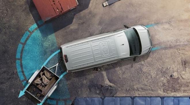 2012-vw-bedrijfswagens-caddy-cargo-020.jpeg