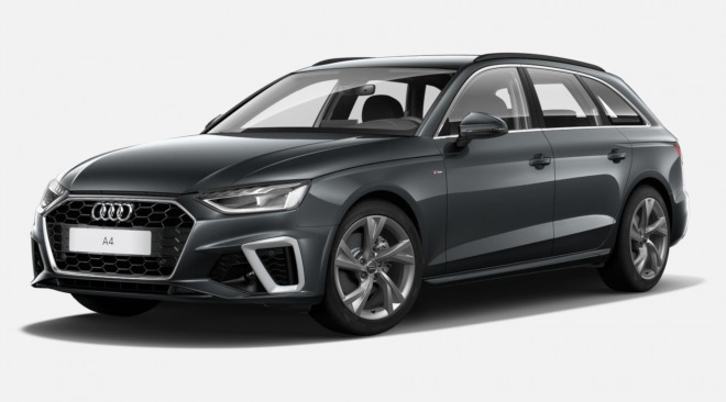 201909-Audi-A4-Editions-05.jpeg
