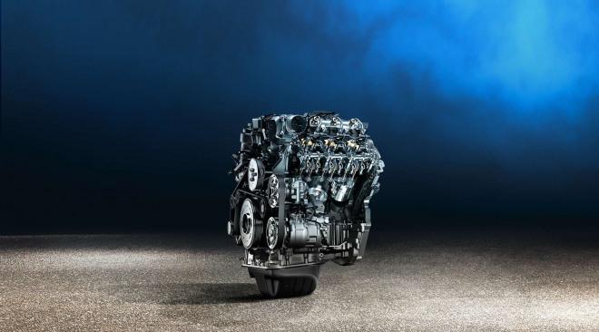 201909-Volkswagen-AmarokPC-11.jpg