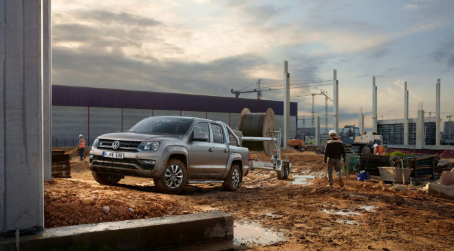 201909-Volkswagen-AmarokPC-14.jpg