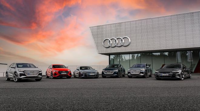 2021-afb-Audi-Vorsprung2