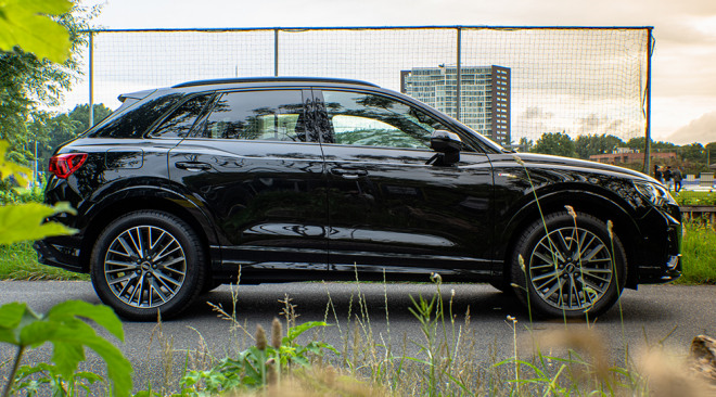 Audi-Q3-TFSIe-Muntstad-TM8