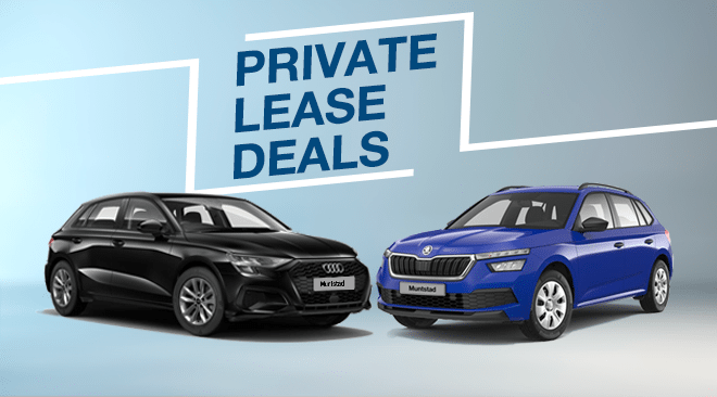 Private_Lease