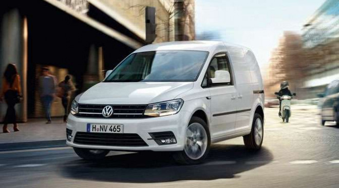 https://axynoohcto.cloudimg.io/crop/660x366/n/https://s3.eu-central-1.amazonaws.com/muntstad-nl/07/201908-volkswagen-caddy-03.jpg?v=1-0