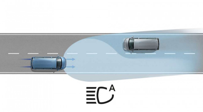 https://axynoohcto.cloudimg.io/crop/660x366/n/https://s3.eu-central-1.amazonaws.com/muntstad-nl/07/201908-volkswagen-transporter-04.jpg?v=1-0