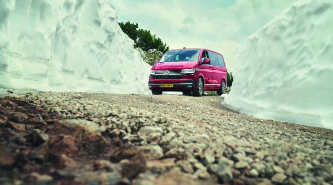 2110-VWB-winterdeals-11.jpg
