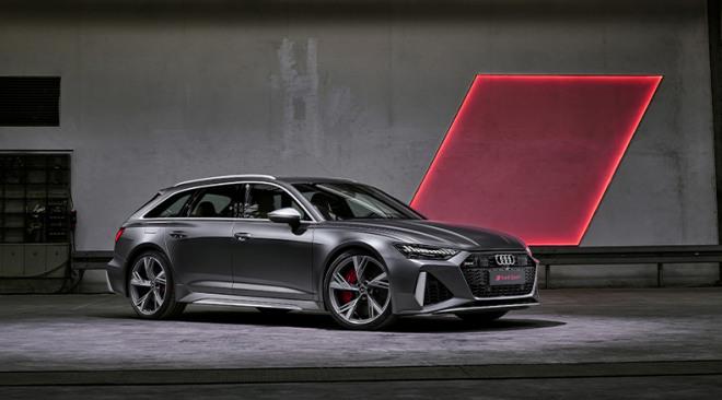 Audi sport kopen bij Muntstad. Bekijk onze voorraad.