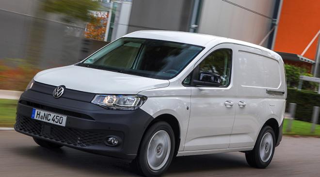 Volkswagen bedrijfswagen kopen bij Muntstad. Bekijk onze voorraad.