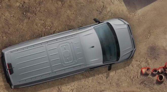 2012-vw-bedrijfswagens-caddy-cargo-01.jpeg